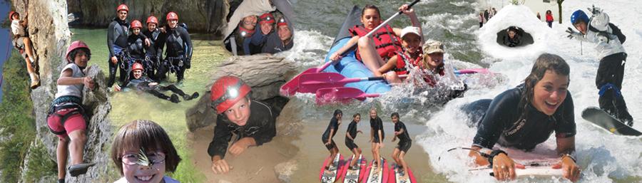 camp-enfants-vacances-a-copy-ta-copy-avec-shark-aventures-
