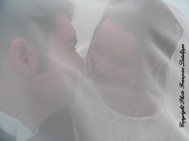 photographe-mariage-toulouse-