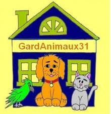 gardanimaux31-toulouse-garde-chiens-chats-rongeurs-oiseaux-nac-