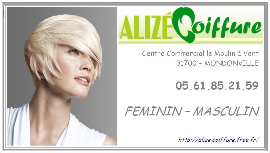 aliza-copy-coiffure-coiffure-mixte-a-nbsp-mondonville-