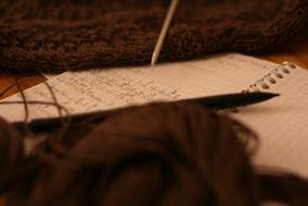 cours-de-tricot-toulouse-