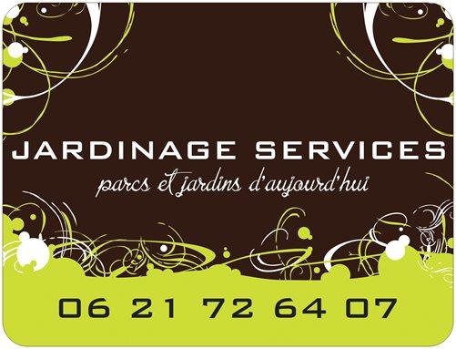 jardinage-cesu-muret-portet-villeneuve-frouzins-roquette-pinsaguel-lamasquere-labastidette-seysses-s