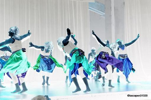 cours-danse-naturelle-rue-du-faubourg-bonnefoy-a-nbsp-toulouse-