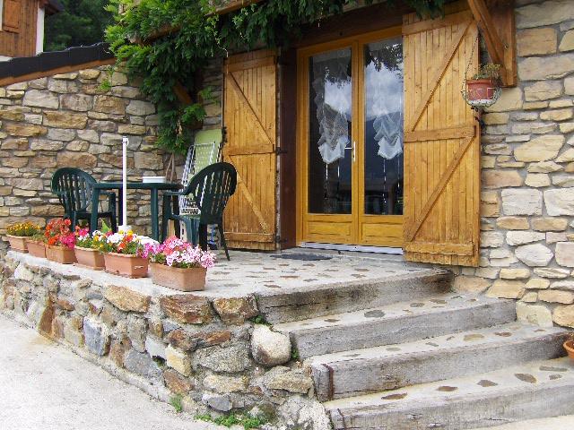 gite-dans-petit-village-pres-d-ax-les-thermes