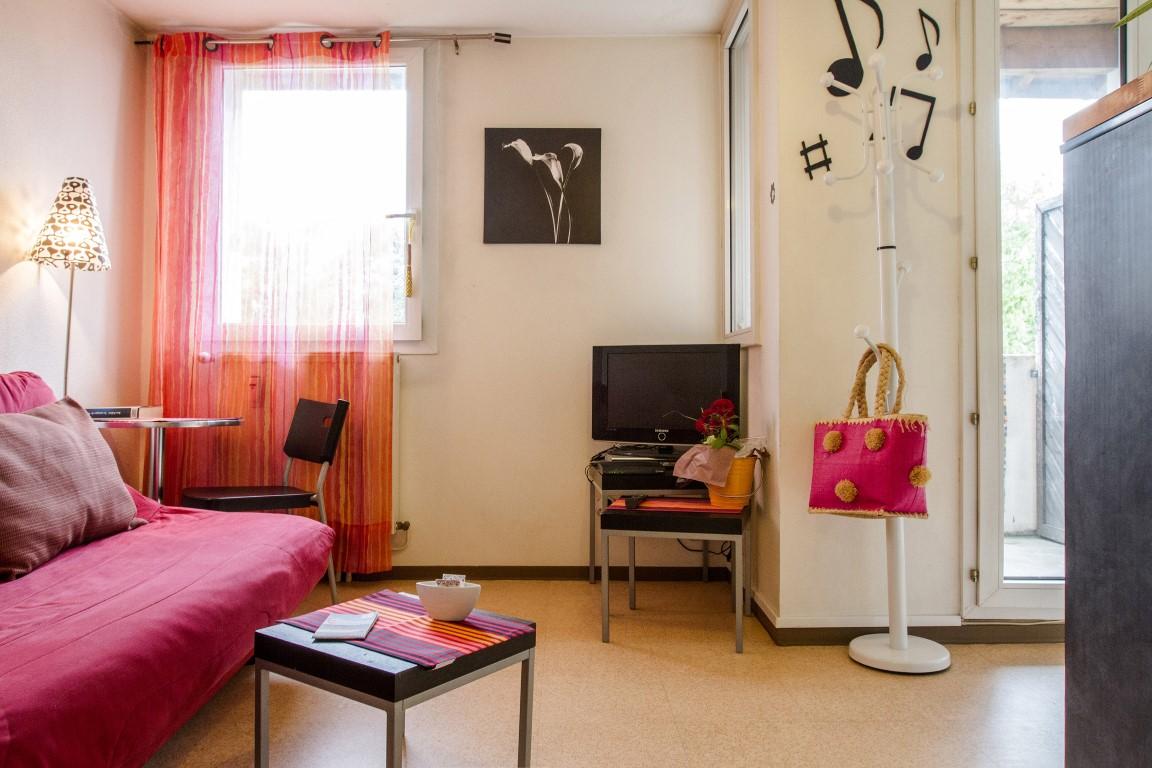studio-meuble-a-toulouse-court-et-moyen-sejours
