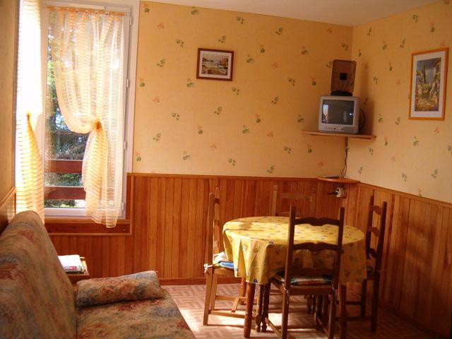 location-appartement-a-nbsp-guzet-neige-