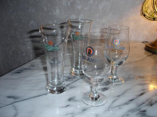 4-verres-a-nbsp-bia-uml-re-