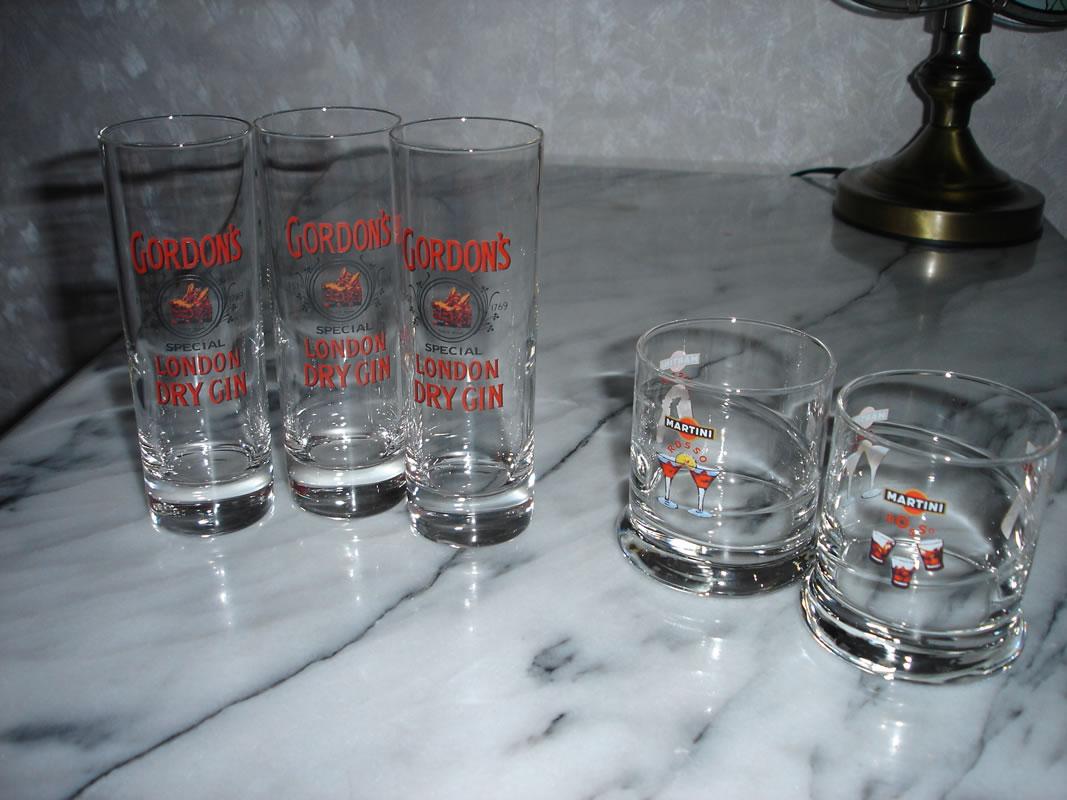 5-verres-a-aperitif