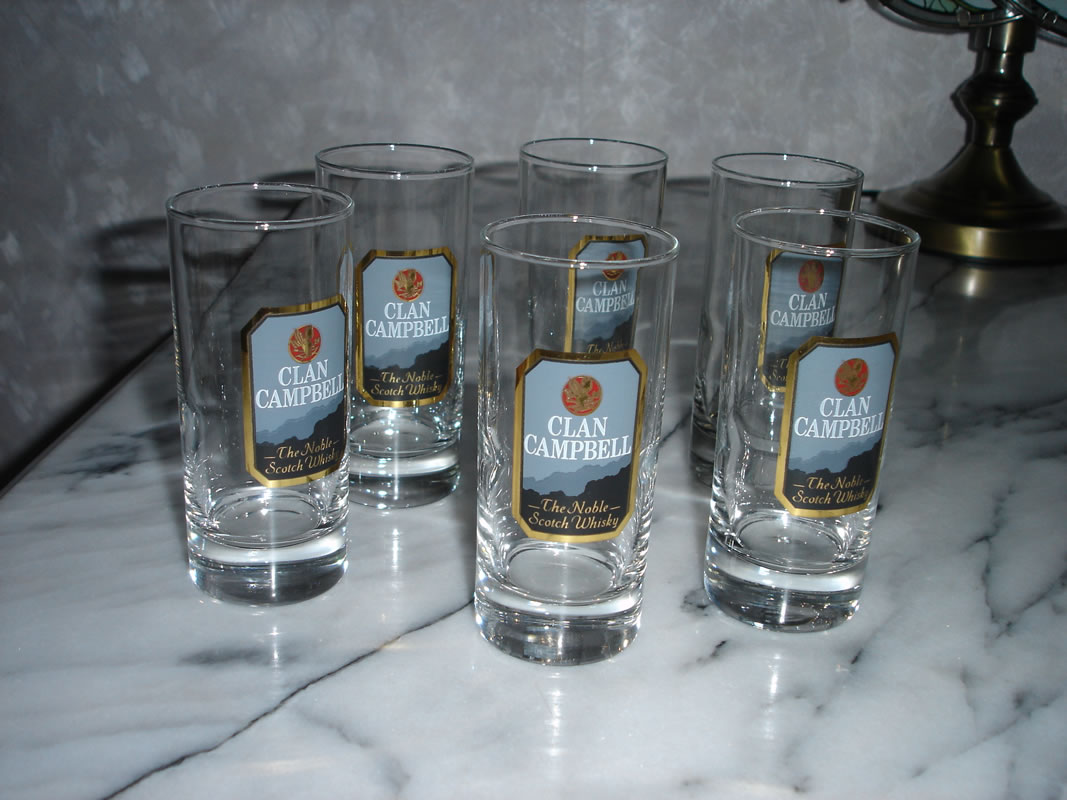 6-verres-a-whisky