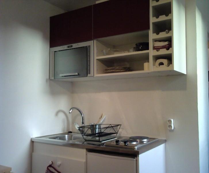 studio-meuble-aucamville-nord-toulouse-