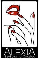 alexia-nail-styliste-d-ongles-dans-le-31-
