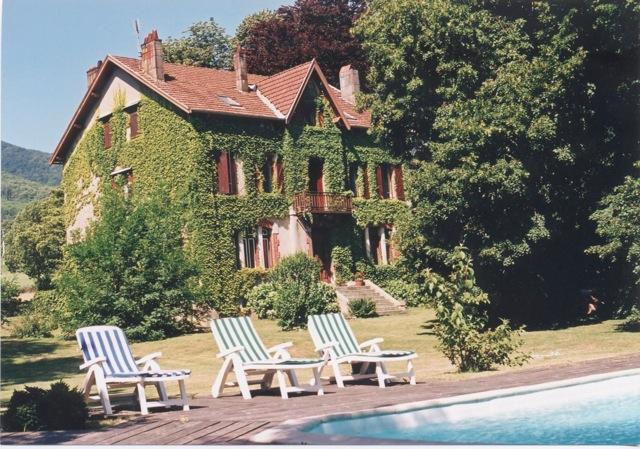 maison-d-ha-acute-tes-sud-du-tarn-