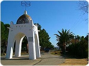 part-loue-maison-en-andalousie-proche-de-seville-