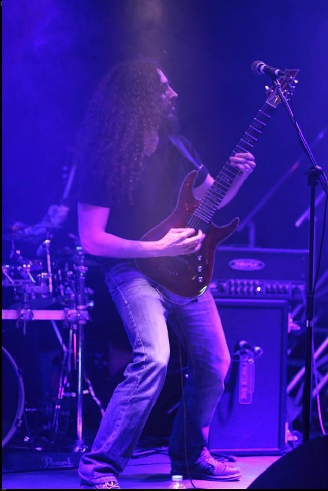 cours-de-guitare-electrique-toulouse