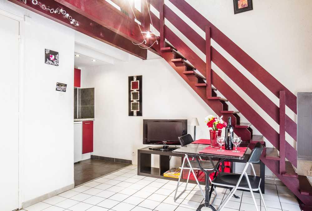 location-meuble-court-sejour-toulouse