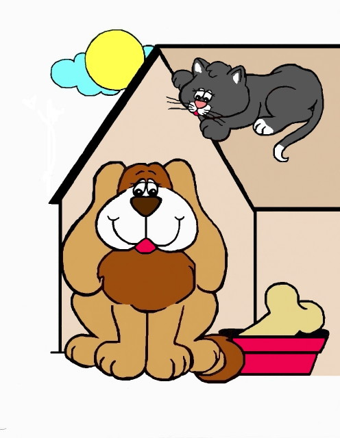 garde-animaux-a-domicile