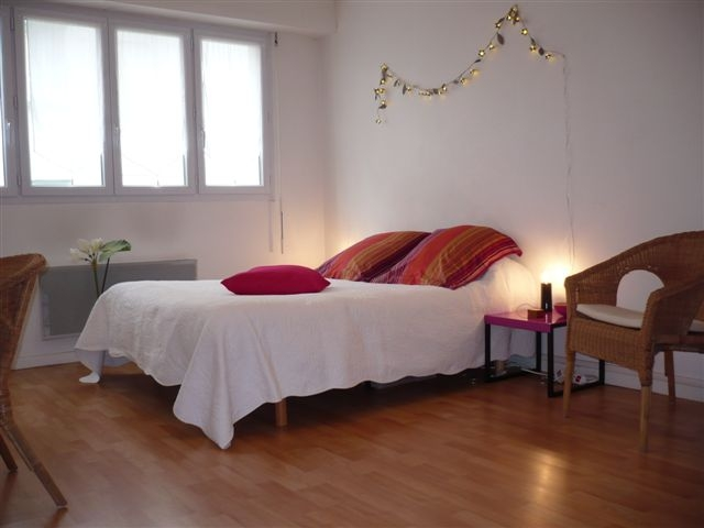toulouse-centre-place-dupuy-studio-meubla-copy-
