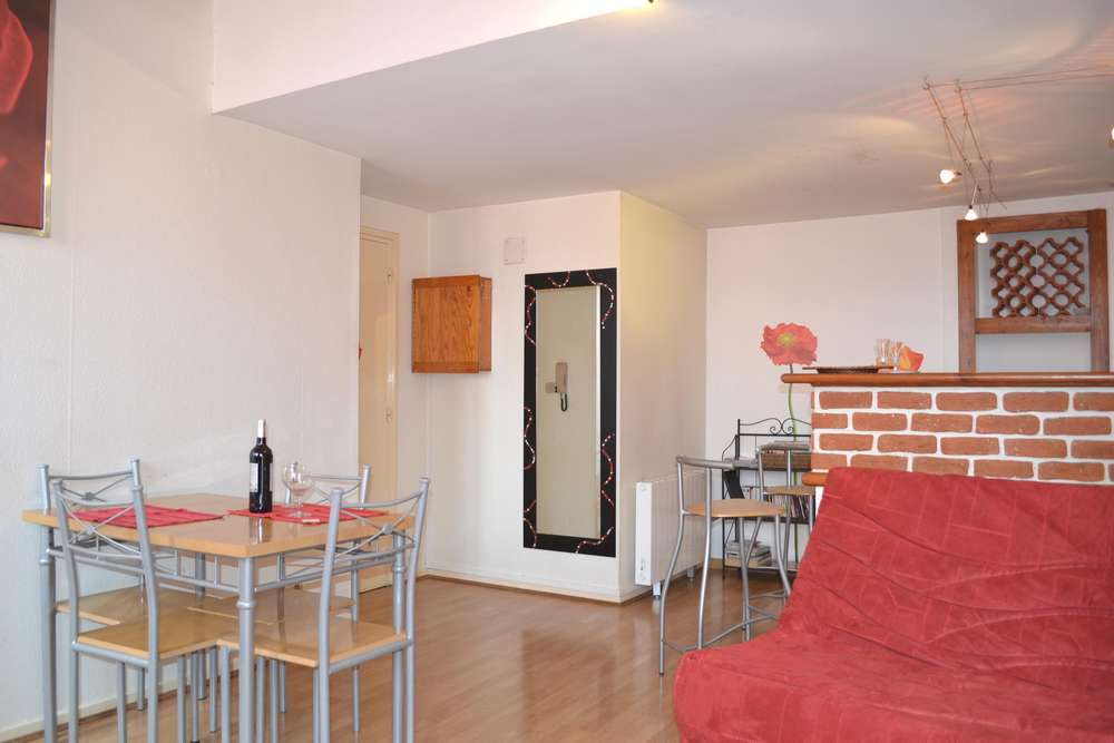 toulouse-appartement-court-sejour