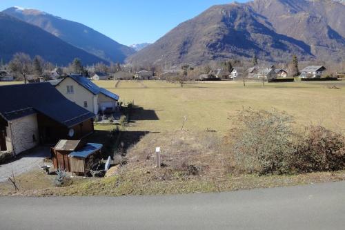 terrain-viabilise-925m2-montauban-de-luchon