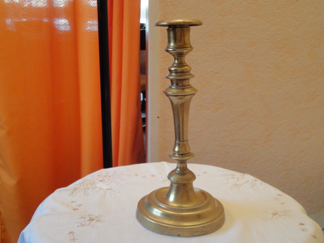 chandelier-en-cuivre-