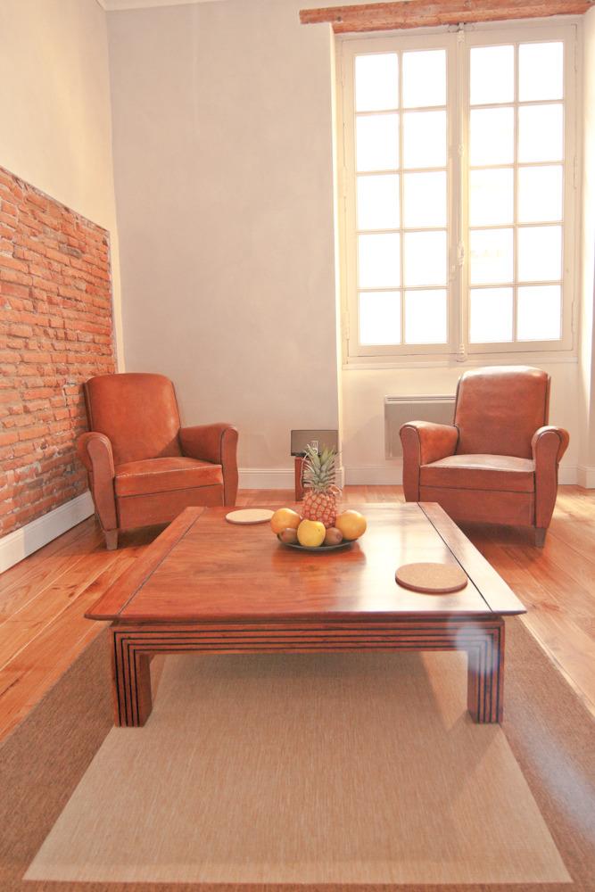 location-appartement-meuble-centre-historique-de-toulouse