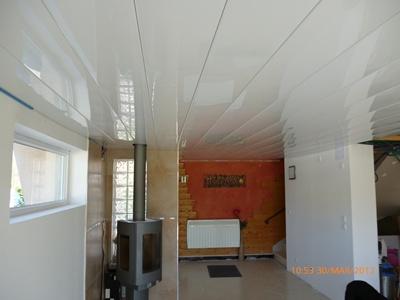lambris-aluminium-direct-usine-