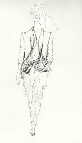 cours-de-dessin-et-design-de-mode-toulouse