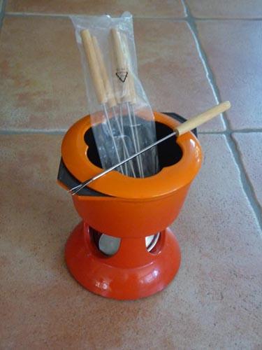 appareil-a-nbsp-fondue-