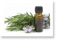 formation-en-aromatherapie