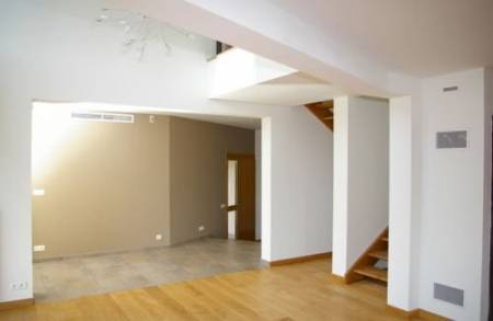 multiservices-renovation-toulouse-et-departement-31