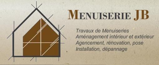 menuiserie-jb-artisan-menuisier-a-toulouse