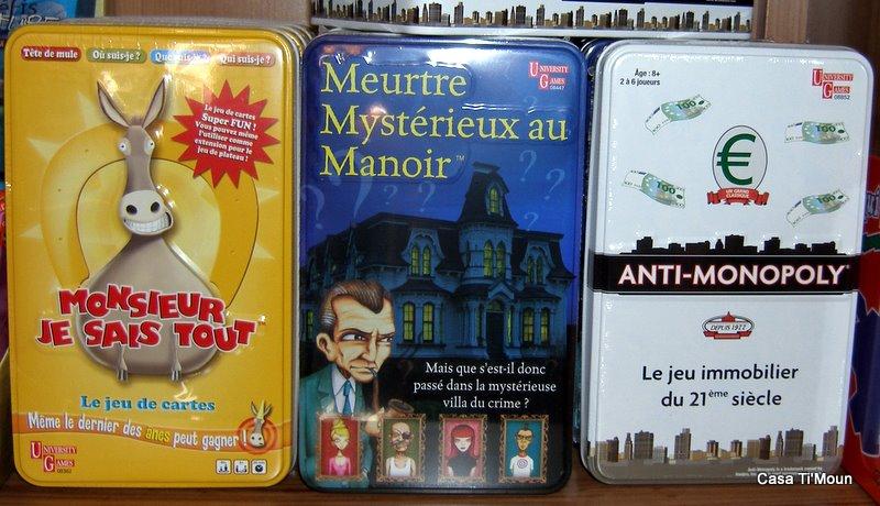 anti-monopoly-