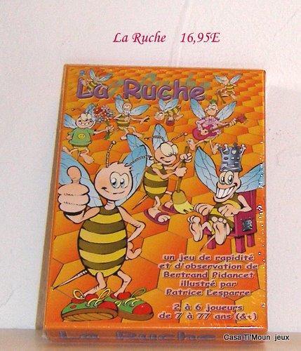 jeu-la-ruche-alva-uml-oles-en-folie-