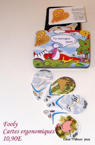 fooly-cartes-ergonomiques-
