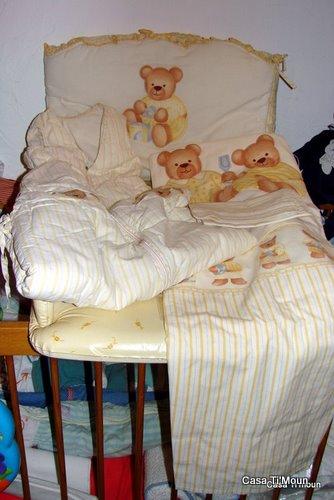 ensemble-de-lit-petit-praya-