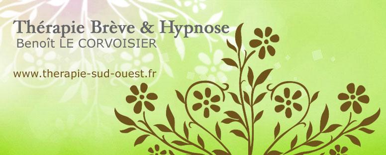 nouveau-therapie-breve-et-hypnose