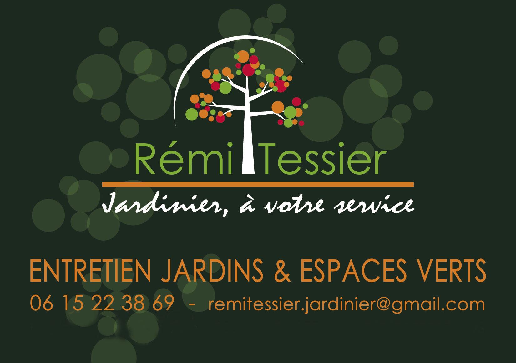 jardinier-entretetien-jardins-et-espaces-verts