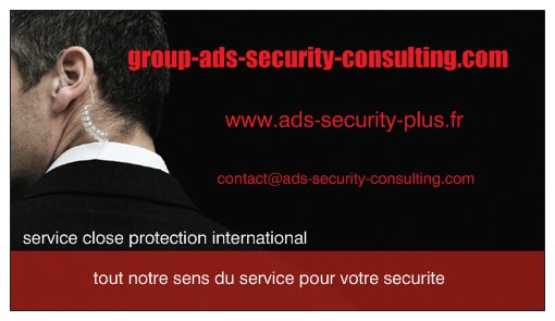 ads-security-events-