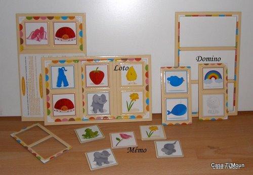jeu-le-trio-loto-domino-memo