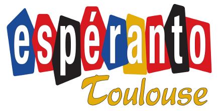 apprendre-la-langue-esperanto-a-toulouse