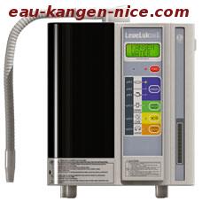 appareil-eau-kangen