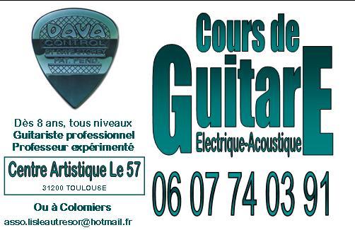 cours-de-guitare-57-bd-des-minimes-31200-toulouse