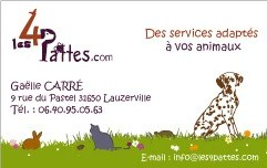 gardiennage-d-animaux-educateur-canin-