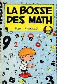prof-agrege-donne-cours-de-maths-tous-niveaux