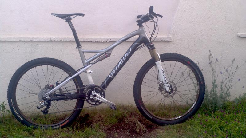 vtt-specialized-epic-marathon-carbon-2010-