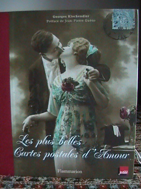 livres-les-plus-belles-cartes-postales-d-amour-
