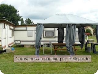 camping-prevert-2-epis-a-la-ferme-64350