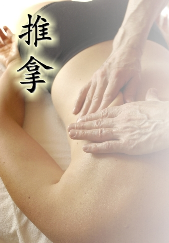 massage-energetique-chinois-tui-na