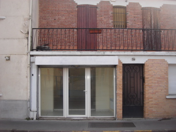local-profesionnel-minimes-toulouse
