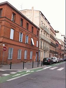 appartement-t2-centre-historique-de-toulouse